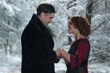 Winter's Tale Photo 14
