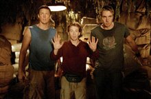 Without a Paddle Photo 2