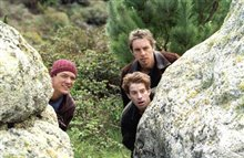 Without a Paddle Photo 4