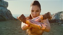 Wonder Woman photo 38 of 70