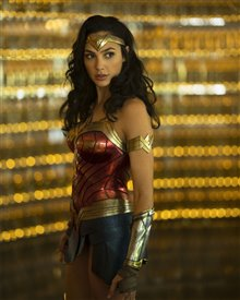 Wonder Woman 1984 Photo 18
