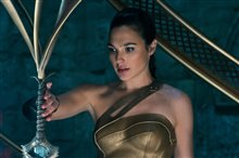 Wonder Woman (v.f.) Photo 36