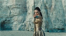 Wonder Woman (v.f.) Photo 40