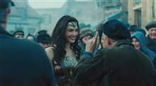 Wonder Woman (v.f.) Photo 52