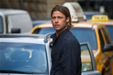World War Z photo 8 of 12