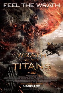 Wrath of the Titans Photo 43 - Large