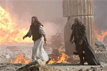 Wrath of the Titans Photo 7
