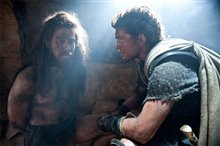Wrath of the Titans Photo 9