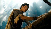 Wrath of the Titans Photo 11