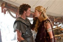 Wrath of the Titans Photo 13