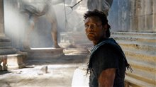 Wrath of the Titans Photo 15