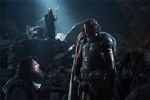 Wrath of the Titans Photo 17