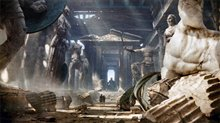 Wrath of the Titans Photo 19