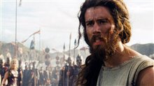 Wrath of the Titans Photo 21
