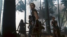 Wrath of the Titans Photo 23