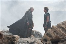 Wrath of the Titans Photo 29