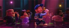 Wreck-It Ralph Photo 2