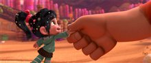 Wreck-It Ralph Photo 10