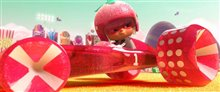 Wreck-It Ralph Photo 12