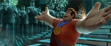 Wreck-It Ralph Photo 22