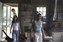Wrong Turn Photo 3