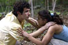 Wrong Turn Photo 6