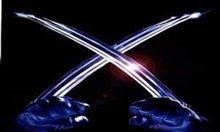 X-Men Photo 6