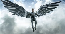 X-Men: Apocalypse photo 8 of 35