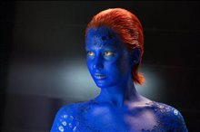 X-Men: Days of Future Past photo 8 of 29