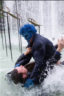 X-Men: Days of Future Past photo 18 of 29