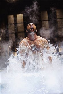 X-Men Origins: Wolverine Photo 23