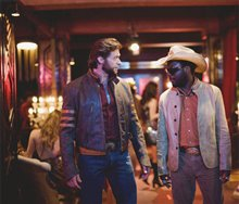 X-Men Origins: Wolverine Photo 15