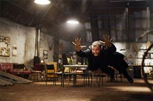 X-Men Origins: Wolverine Photo 19