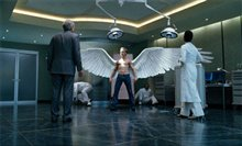 X-Men: The Last Stand Photo 3