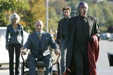 X-Men: The Last Stand Photo 5
