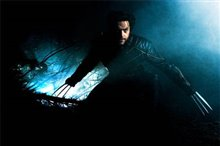 X-Men: The Last Stand Photo 9