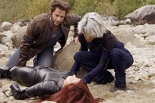 X-Men: The Last Stand Photo 13