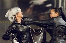 X-Men: The Last Stand Photo 17
