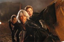 X-Men: The Last Stand Photo 19