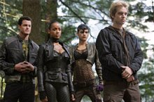 X-Men: The Last Stand Photo 21