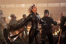X-Men: The Last Stand Photo 23
