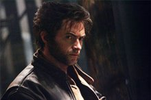 X-Men: The Last Stand Photo 25