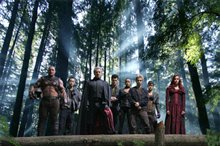 X-Men: The Last Stand Photo 29 - Large