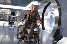 X-Men: The Last Stand Photo 33
