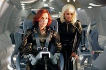 X2: X-Men United Photo 4