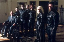 X2: X-Men United photo 13 of 24
