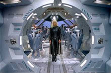 X2: X-Men United Photo 19