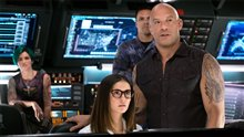 xXx : Le retour de Xander Cage Photo 2