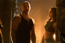 xXx: Return of Xander Cage Photo 4
