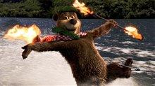 Yogi Bear Photo 3